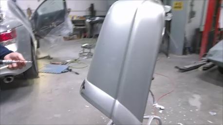 http://eastsidecollisionli.com/mobi/Video
